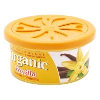 Hộp thơm củi Organic HTLDOC009