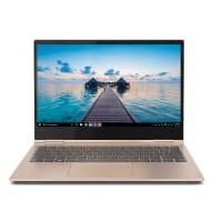 Laptop Lenovo Ideapad YOGA 730-13IKB 81CT001YVN
