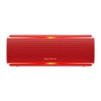 Loa SONY SRS-XB21/RC E (Màu đỏ)