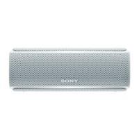 Loa SONY SRS-XB21/WC E (Màu trắng)