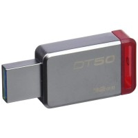 USB 32B Kingston DT50