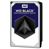 HDD 1TB  WD1003FZEX SATA 3 (Black)