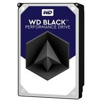 HDD 2TB WD2003FZEX (Black)