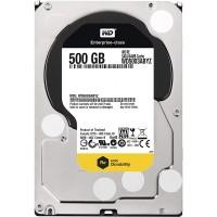 HDD 500GB WD5003ABYZ