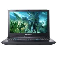 Laptop ACER Helios 500 PH517-51-71S9
