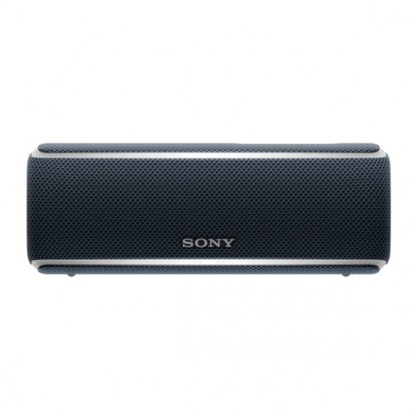 Loa Sony SRS-XB21/BC E (Màu đen)