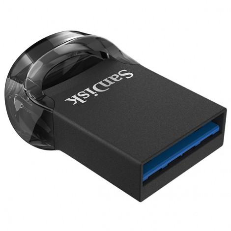 USB 32GB Sandisk CZ430