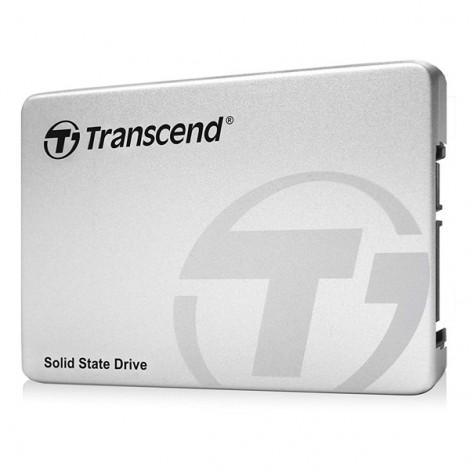 SSD 128GB Transcend 370S