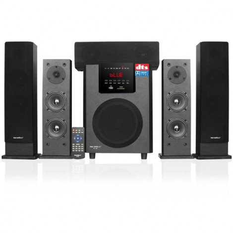 Loa Soundmax B60