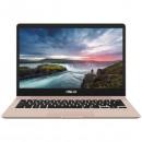 Laptop ASUS UX331UAL-EG020TS