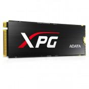 SSD 240GB ADATA SX8200 ASX8200NP-240GT-C