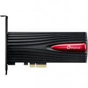 SSD 512GB Plextor PX-512M9PeY