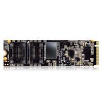 SSD 256GB ADATA SX6000 ASX6000NP-256GT-C