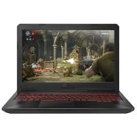 Laptop Asus FX504GD-E4081T