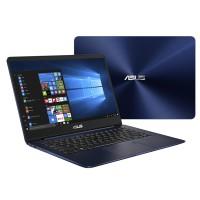 Laptop ASUS UX430UN-GV097T