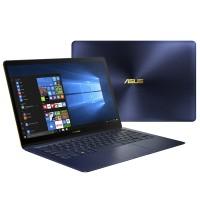 Laptop ASUS UX490UA-BE009TS