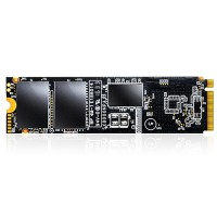 SSD 1TB ADATA SX8000NP ASX8000NP-1TM-C