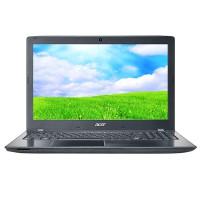 Laptop Acer Aspire E5-576G-57Y2 NX.GSBSV.001 (ĐEN)