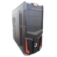 Case Game Jetek 9101