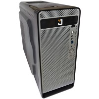Case Jetek 9603