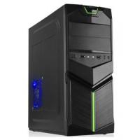 Case Deluxe MT-01