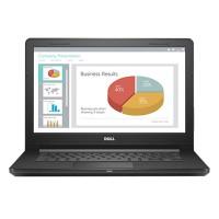 Laptop Dell Vostro 3468 70159379