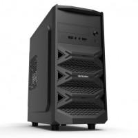 Case Deluxe MN-01