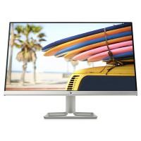 Màn hình LCD HP 24fw (3KS63AA)