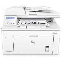 Máy in HP LaserJet Pro MFP M227sdn (G3Q74A)