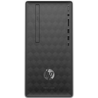 Máy bộ HP Pavilion 590-p0079d 4LY18AA
