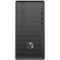 Máy bộ HP Pavilion 590-p0056d 4LY14AA