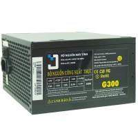 Nguồn Jetek G300