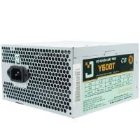 Nguồn Jetek Y600T