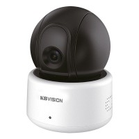 CAMERA HOME IP KBVISION KX-H20PWN