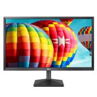 Màn hình LCD LG 22MK430H-B