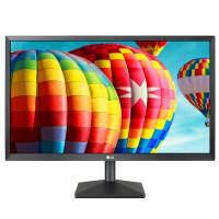 Màn hình LCD LG 24MK430H-B