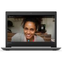 Laptop Lenovo Ideapad 330-14IKB 81G2000NVN