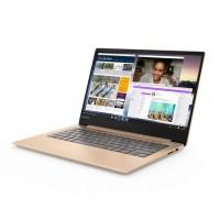 Laptop Lenovo Ideapad 530S-14IKBR 81EU00A7VN