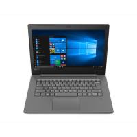 Laptop Lenovo V330-14IKBR 81B0008LVN