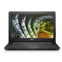 Laptop Dell Vostro 14 3478 70160119