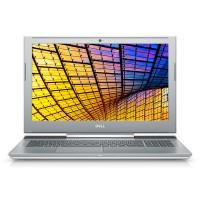 Laptop Dell Vostro 7580 70159096
