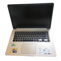 Laptop ASUS A411UA-EB678T