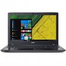 Laptop ACER Aspire E5-576-54WQ NX.GRYSV.001