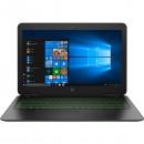 Laptop HP Pavilion Power 15-cb540TX 4BN72PA