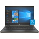 Laptop HP Pavilion x360 14-cd0084TU 4MF18PA