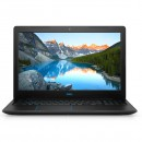 Laptop Dell Inspiron N3579 70167040
