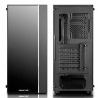 CASE DEEPCOOL Matrexx 55 (Có sẵn 3 fan Deepcool CF 3in1)