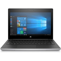 Laptop HP Probook 430 G5 4SS49PA