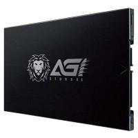 SSD 512GB AGILITY AI178