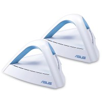 ASUS Lyra Trio MAP-AC1750 (2-PK)